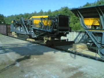 перевозка длинномерного груза на сцепе платформ