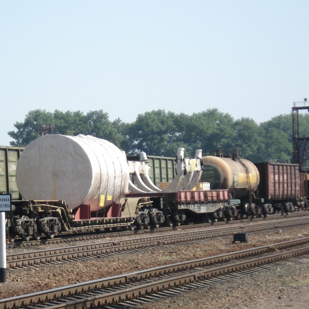 Специализированные вагоны транспортеры устройство ленточные конвейера инновации